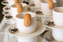 Corporative Coffe Table