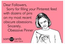 Best Pinterest Marketing Tips / Free Pinterest Marketing Tips, Pinterest Expert, best pinterest tips, pinterest strategies, pinterest techniques, Pinterest training, Pinterest course, Pinterest Training for your Small Business, Pinterest for Home Business, Pinterest success, Pinterest fails, Pinterest for marketers, Pinterest videos, Pinterest Podcast, your power echoes, YourPowerEchoes, Pinterest blog, Why Pinterest,