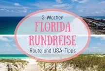 USA-Tipps von Reisebloggern / Reisetipps für deinen Urlaub in den USA. Tipps für Unterkünfte, Attraktionen, Nationalparks, State Parks, Städtereisen, Roadtrips, Mietwagen, Kostenaufstellungen, allgemeine USA-Tipps. Hier findest du USA-Tipps von Reisebloggern. +++ Du möchtest gerne mitpinnen? Dann schreib mir --> https://aiseetheworld.de +++