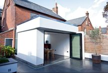 Sunrooms, orangeries, and Pods / Our beautiful high quality #conservatory #LivingStyle Pods. Not only can they add value to your home, they can also add value to how you spend time in your home. Perfect for all seasons. #Bangor #Down #NorthernIreland #Pods #Conservatories