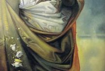 Alfio Presotto