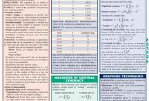 Statistic & Math