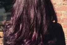Hair By Monica Watkins