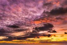 Sunset Travel