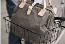 I <3 purses!!  / by Amy Irwin