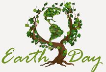 Earth Day Celebration by Briquetting Machine Manufacturer