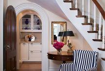 Sharon's house / by Kimberly Dileva