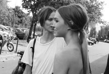 Beauty / by carolineliljeqvist