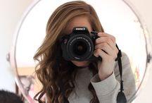 Photography Insta