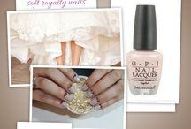 Royal soft nails / nails