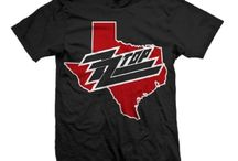 Bands T-Shirts / music bands t-shirts and hoodies