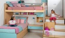 2 κρεβάτια