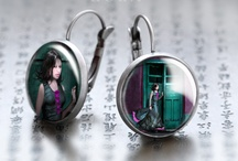 Jewelry - Accessorize - DIY