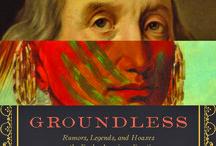 JHU Press Spotlight / Books & journals you should know about. / by Johns Hopkins University Press