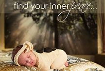 children photo ideas / I'm always looking to customize your session, here are some ideas that may spark your OWN ideas!!!
