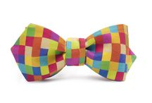 Summer 2014 / New collection of bow ties.