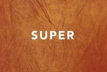 Super Sunglasses Wanderism Sprin 13 By OTTICA FOPPA / Vieni a scoprire la nuova collezione di RETROSUPERFUTURE presso l'OTTICA FOPPA in via Roma 18 Grassobbio -Bg- Italy