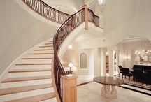 Great Interiors & Decors / by Isabella Gunawan