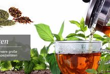 DOLCANA Tee-und Feinkost / Hier geht es um hochwertige Produkte aus dem Tee-und Feinkostbereich. Lassen Sie sich verzaubern, begeistern, verführen und genießen Sie mit all Ihren Sinnen.