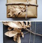 Fin Innpakking