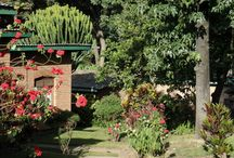 Places to Stay in Blantyre, Malawi