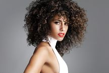 LES CHEVEUX ET LA CHUTE DE CHEVEUX / La perte de cheveux est un problème très récurrent.