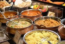 Best Caterers in Mumbai