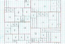 layout sampler