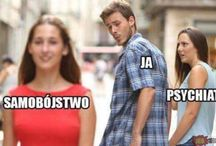 •Memes•
