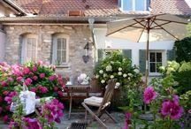 Garten Wunderbar