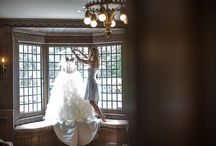 Paletta Mansion Weddings / Featuring weddings captured by our Toronto wedding photographers in the jewel in the crown of Burlington ~ from focusproduction.ca