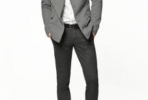 jakets/coats