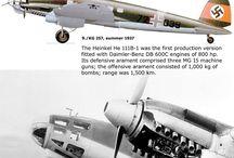 He 111B