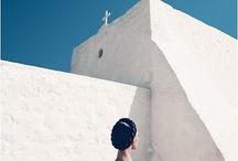 my ♥ Greece