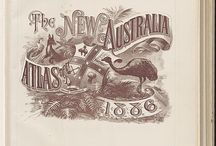 Australian general geneology sites / Australian genealogy and family history research