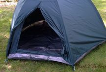 Camping&Hiking