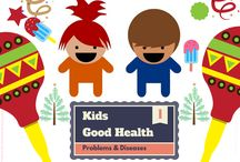 Kids- Child Diseases and Problems in Islam / Various Types Child Problems, Issues and Disease in Islam, Bed Wetting,Excess Crying,Kids Care islamic Treatments and Wazaif
