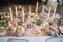 Jewish Holidays | Chanukah