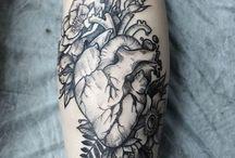 Ink up!