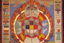 buddhism tibet