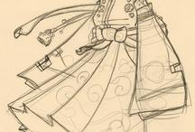 Sketch / by eean.co.uk