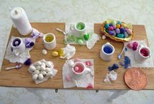 My Kids' Crafts / by Patti Freemon