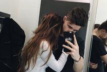~ couple ~