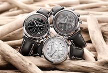 Awesome luxury watches / by Watches On Net .com