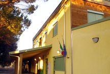 Reggio Emilia - Scuole dell' Infanzia