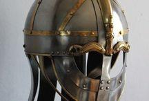 Vikings / viking  info