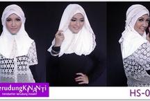 Hijab Sosor / Hijab Sosor. BBM 3138DCCF , SMS 088218445400