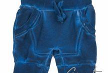 GRANT GARCON - UAE - #discount 50% off S/S 2014 / Accessories, Pants, Bermuda, Shirt & Blouses, Jackets & Coats, T-Shirt, Sweatshirts, Shoes