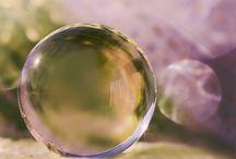 marvellous marbles
