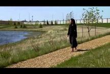 Immigration francophone en Alberta / Série de 10 capsules vidéo sur l'immigration francophone en Alberta.  La francophonie albertaine: Ensemble, construisons une communauté qui valorise notre identité commune dans le respect de la diversité qui nous caractérise.  Produites par l'ACFA et réalisées par MFilms. Grâce à un financement de Citoyenneté et Immigration Canada.